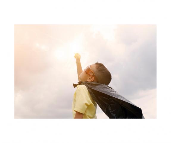 5 умения за успех, които да изградите у вашите деца