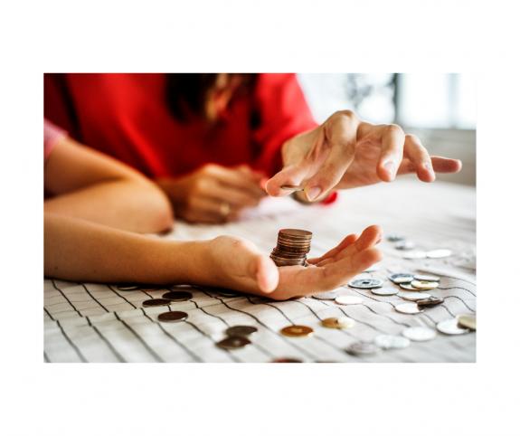 Защо е важно да сме финансово грамотни?